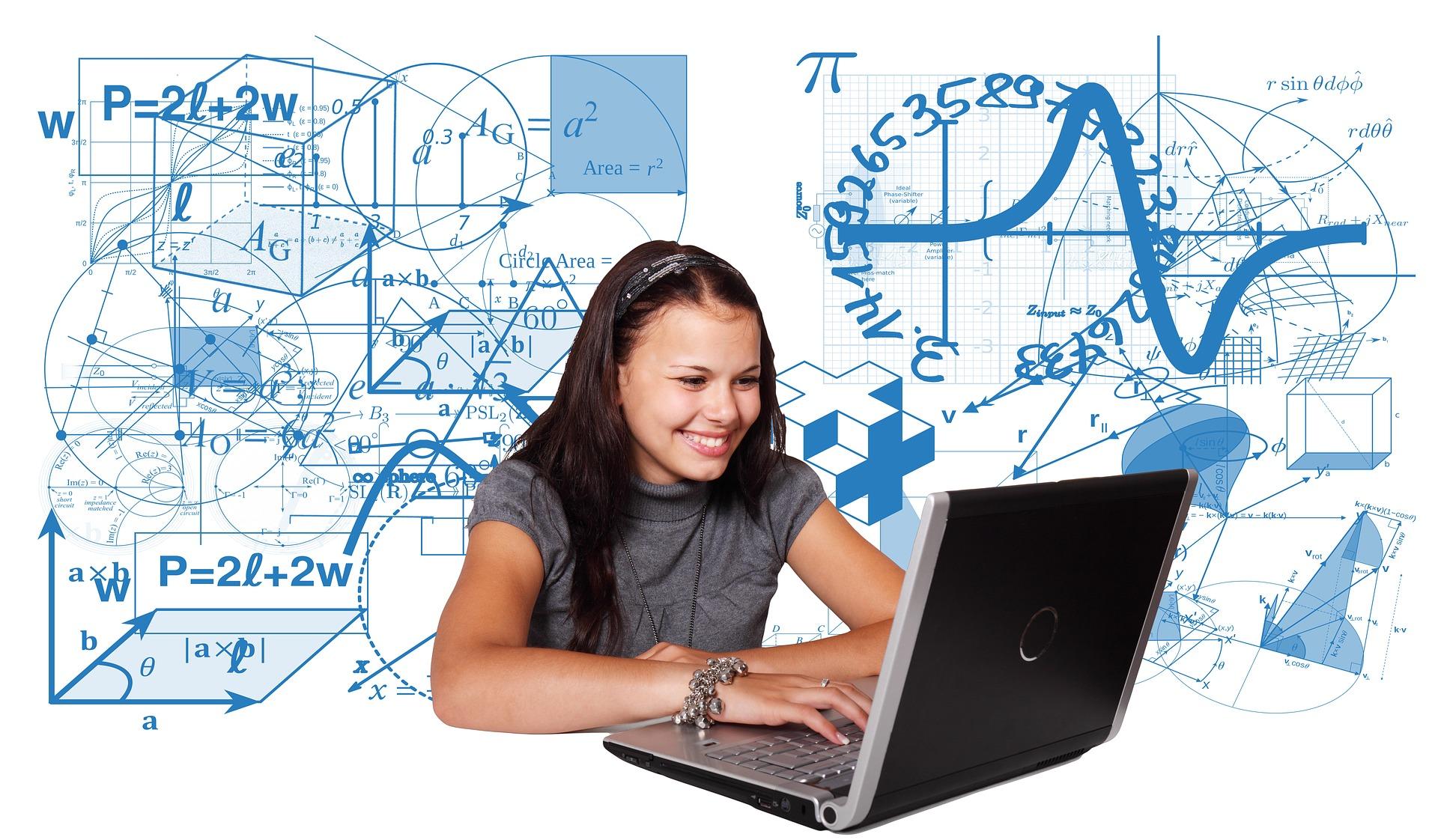プログラミング教室 フランチャイズ オススメ